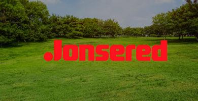 La marca Jonsered y sus mejores desbrozadoras