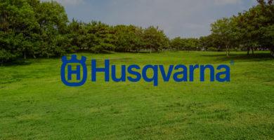 Desbrozadora Husqvarna descripción de la marca lider